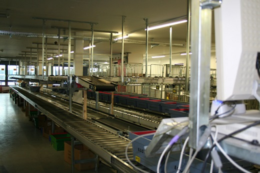 60000 Büroartikel Schweizweit 24h Lieferservice Bürobedarf