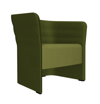 LOUNGE SESSEL SITLAND CELL 72