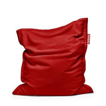 FATBOY ORIGINAL SLIM TEDDY RED