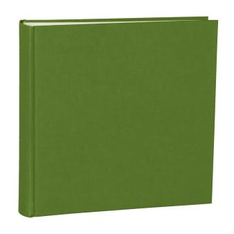 Fotobuch 32 x 31 Xlarge irish