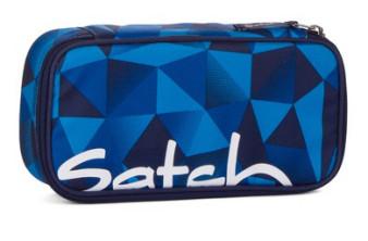 satch SchlamperBox Blue Crush