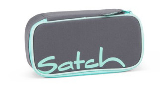 satch SchlamperBox Mint Phantom
