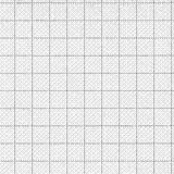 SCHULH.STAB 8° 4mm 20BLT