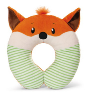 Nackenkissen Fuchs Fridalie