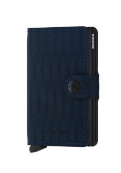 MINIWALLET SECRID DASH URBAN TECH