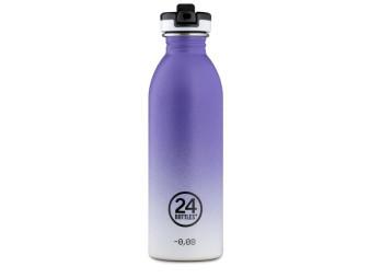 Trinkflasche Urban 500 ml Purple Rhythm