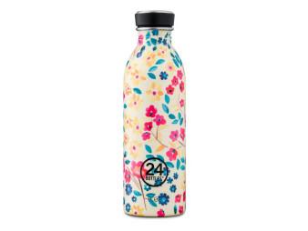 Trinkflasche Urban 500 ml Petit Jardin