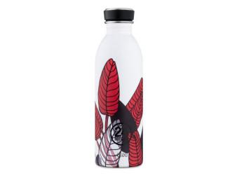 Trinkflasche Urban 500 ml Persian Shield