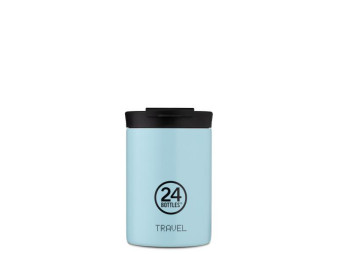 Thermobecher Tumbler 0.35 l Cloud Blue