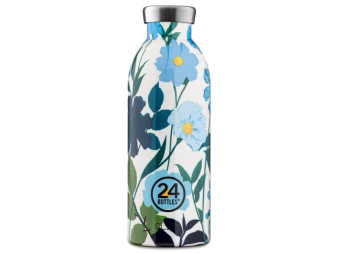 Thermosflasche Clima 0.5 l Morning Glory
