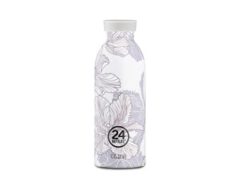Thermosflasche Clima 0.5 l Cloud And Mist mit Infuser