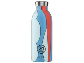 Thermosflasche Clima 0.5 l Lucy