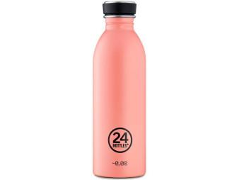 Trinkflasche Urban 500 ml Blush Rose