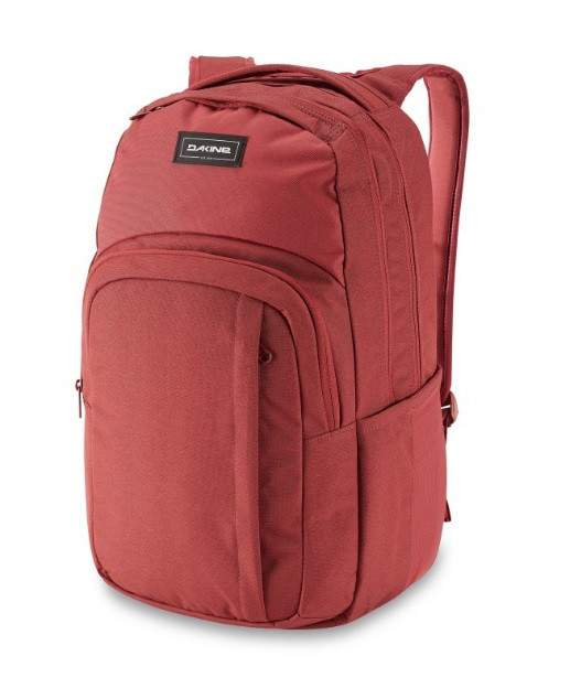 Rucksack CAMPUS L DARK ROSE