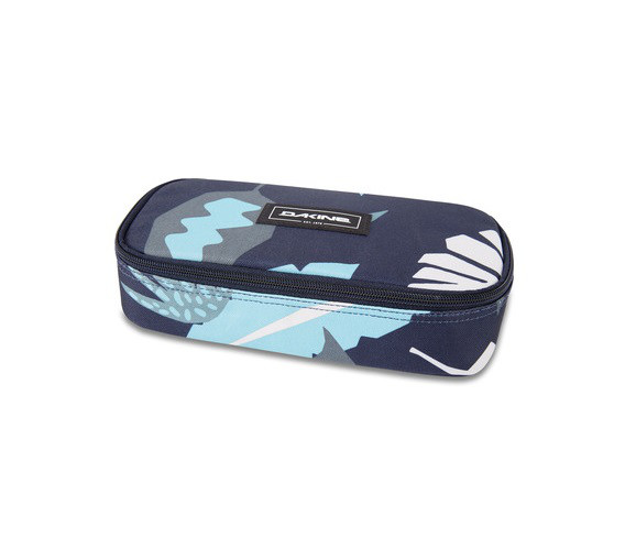 School Case XL ABSTRACT PALM