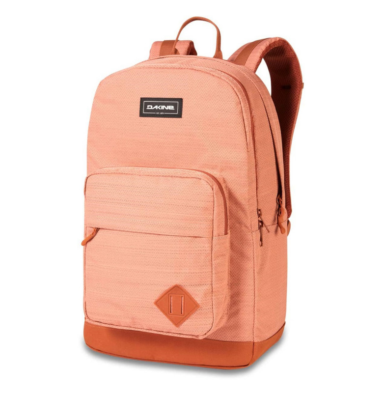 Rucksack 365 Pack DLX-Cantaloupe