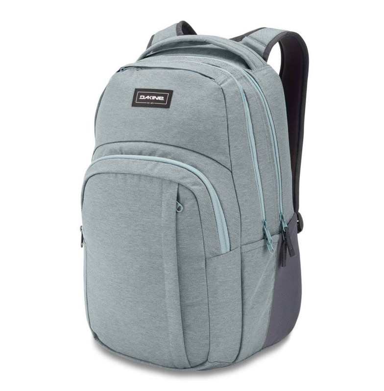 Rucksack Campus L-Lead Blue