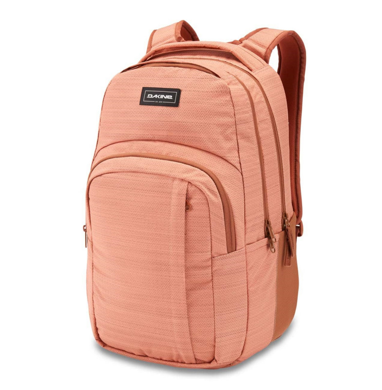Rucksack Campus L-Cantaloupe