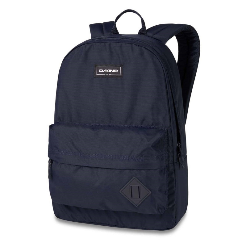 Rucksack 365 Pack-Night Sky Oxford