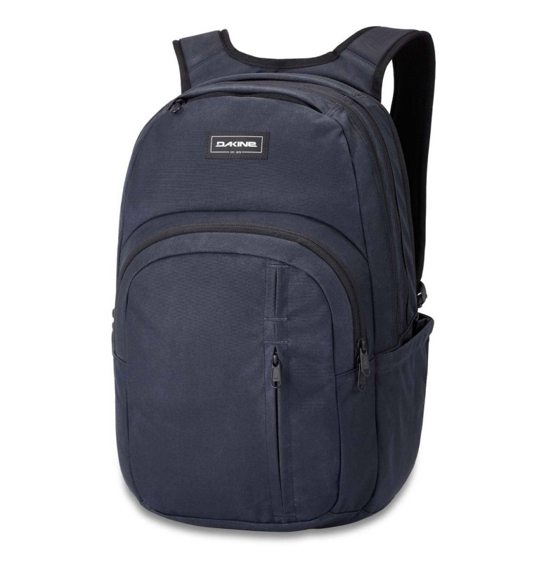 Rucksack Campus Premium-Night Sky Oxford