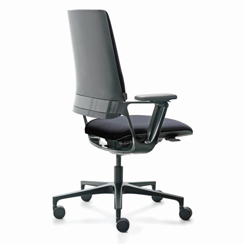 Bürodrehstuhl Klöber Connex2