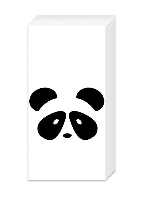 Papiertaschentücher ANIMAL FRIENDS