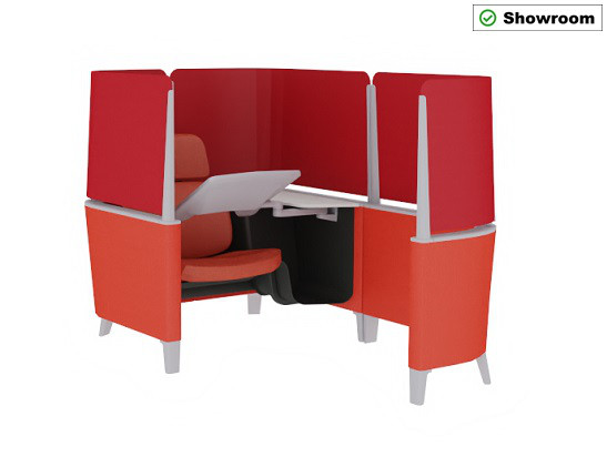 WORKLOUNGE STEELCASE BRODY