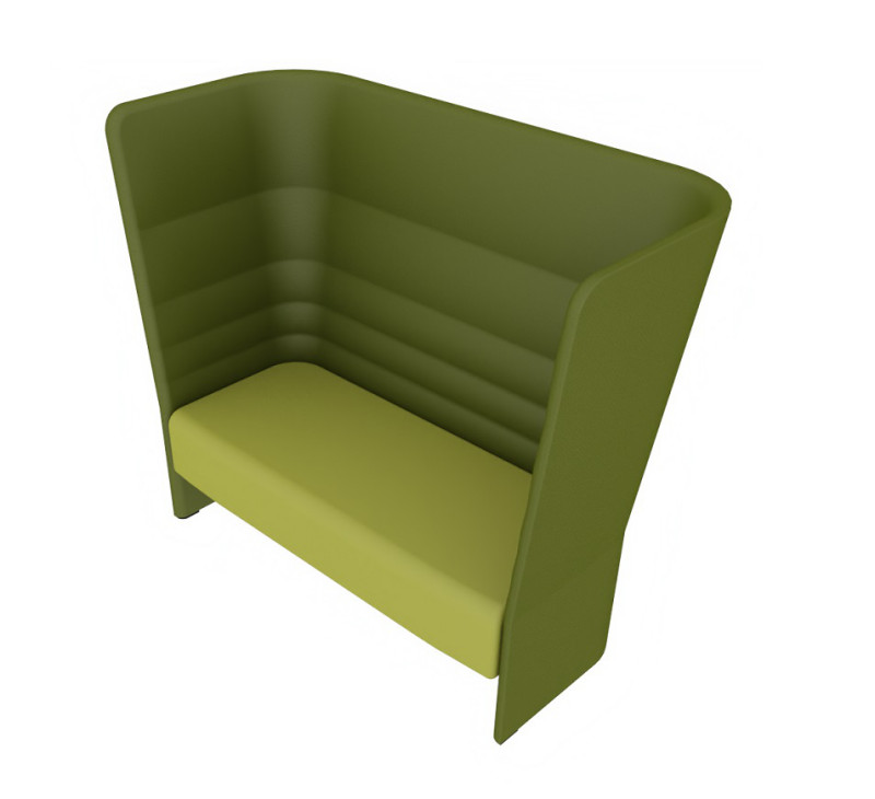 LOUNGE SESSEL SITLAND CELL 128
