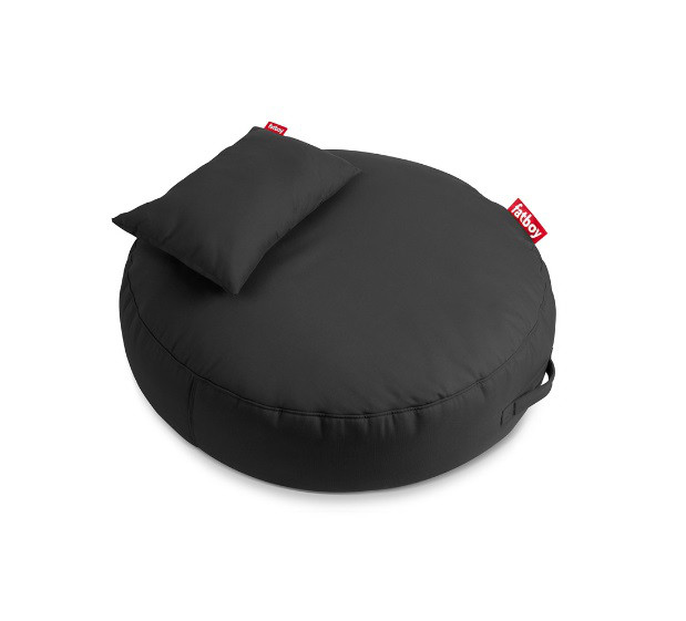 FATBOY PUPILLOW ANTHRACITE