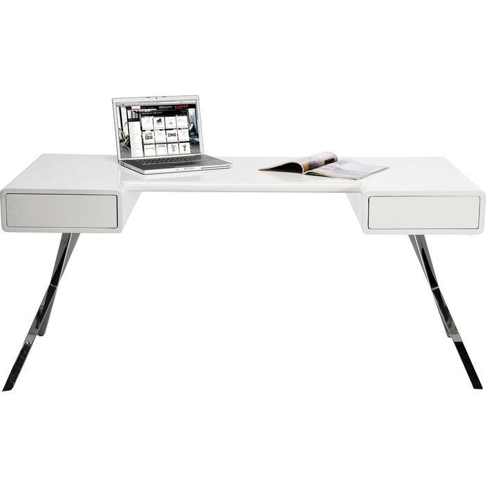 Schreibtisch Insider 160x75cm