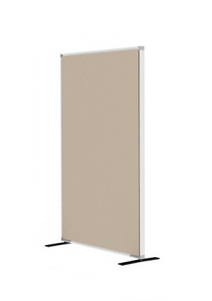 TRENNWAND STEELCASE PARTITO WALL