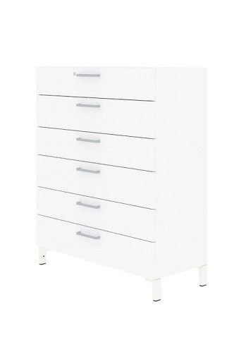 SCHRANK STEELCASE SHARE IT RS 2OH