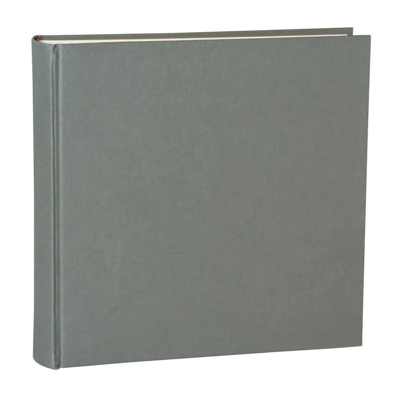 Fotobuch 32 x 31 Xlarge grey
