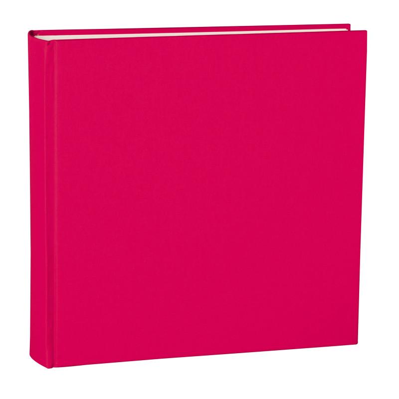 Fotobuch 32 x 31 Xlarge pink