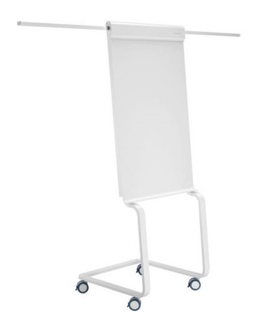 MAGNETOP. FLIPCHART EVOLUTION PLUS MOBIL