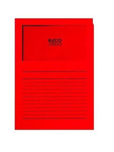 SICHTM.ELCO ORDO INTROT/Cà100