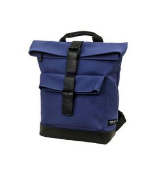 Rucksack Malibu 5 gross blau