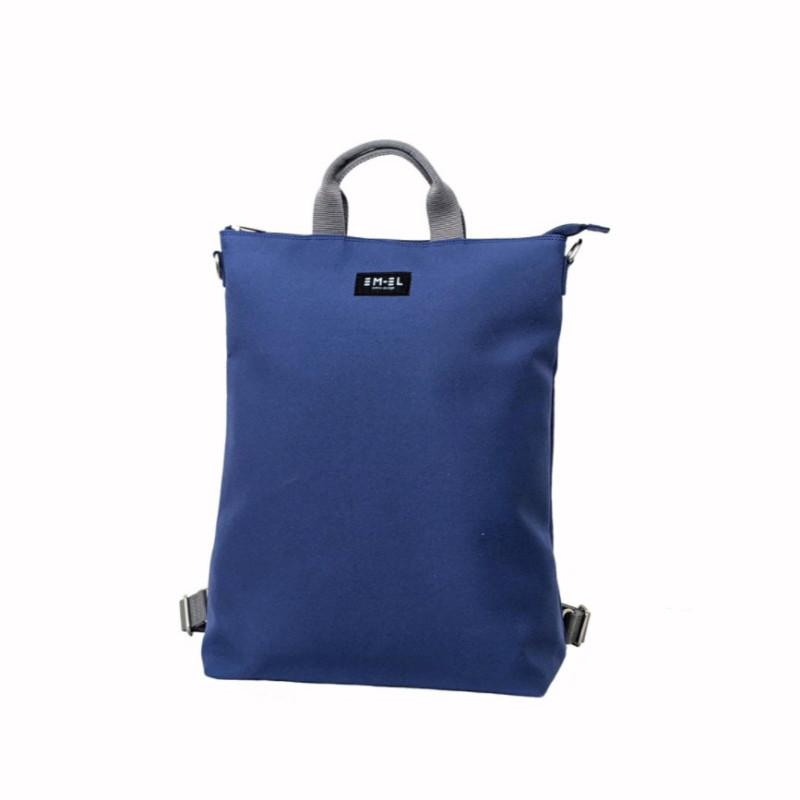 Rucksack Malibu 7 blau