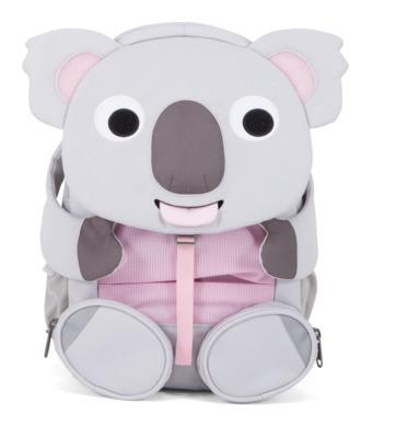 Affenzahn Rucksack Koala 8lt. AFZ-FAL-001-029