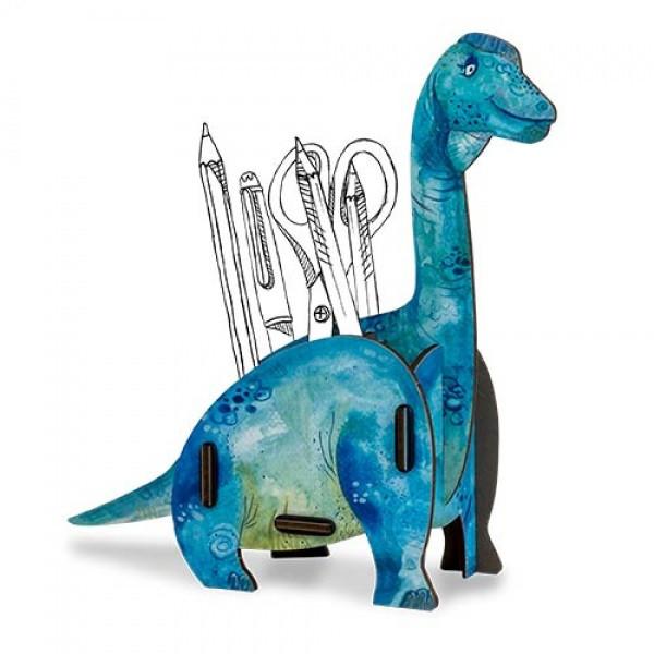 Stiftebox Brachiosaurus