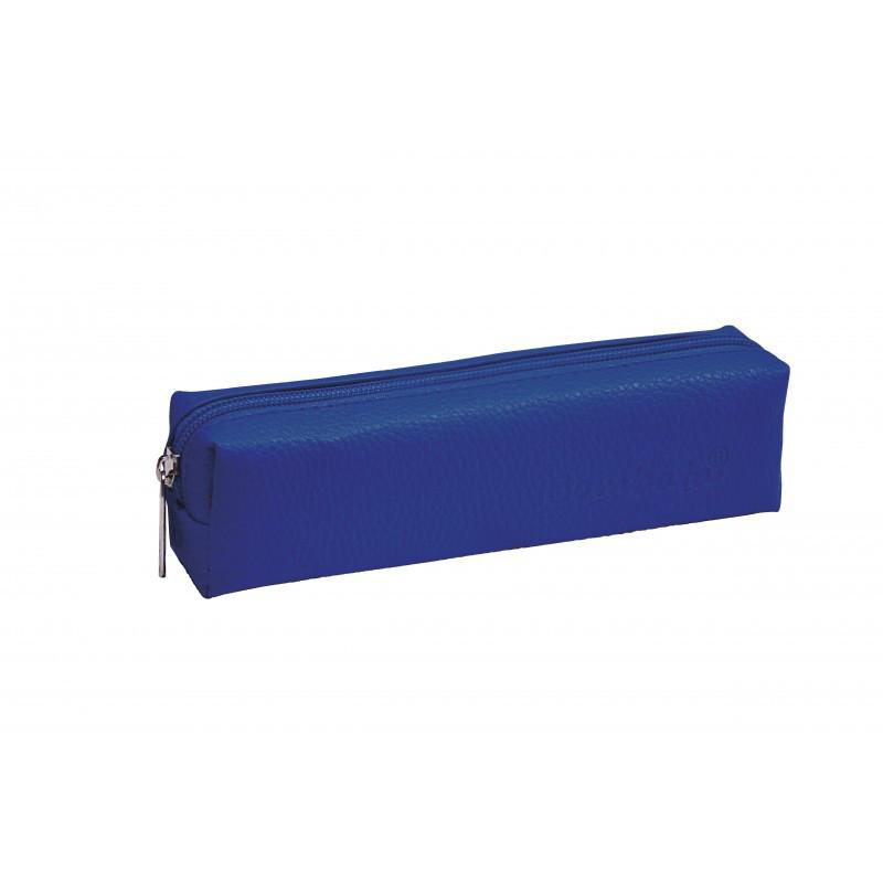 Beuteletui Bombata Classic cobalt blau