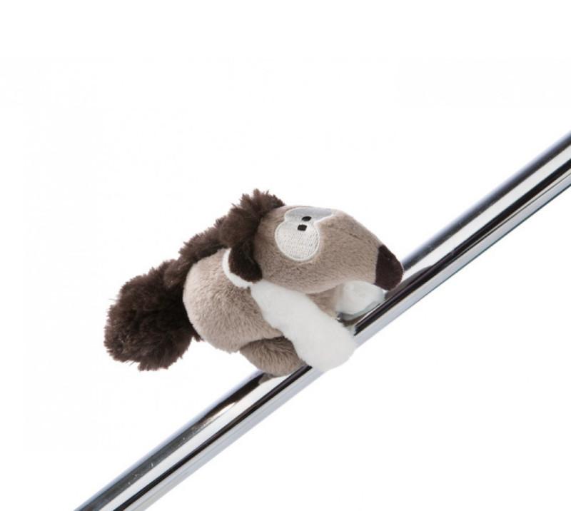 Magnicis Ameisenbär Anita 10cm