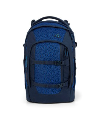 SATCH PACK BLUE MOON SPECIAL EDITION
