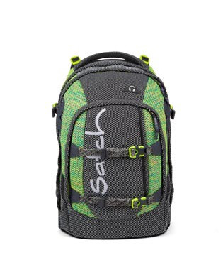 SATCH PACK STRIPE HYPE LIMITED EDITION