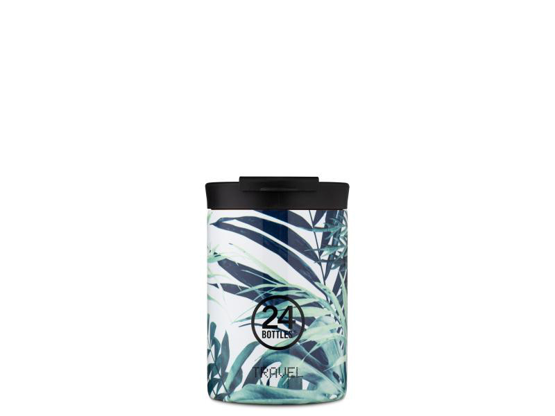 Thermobecher Tumbler 0.35 l Lush