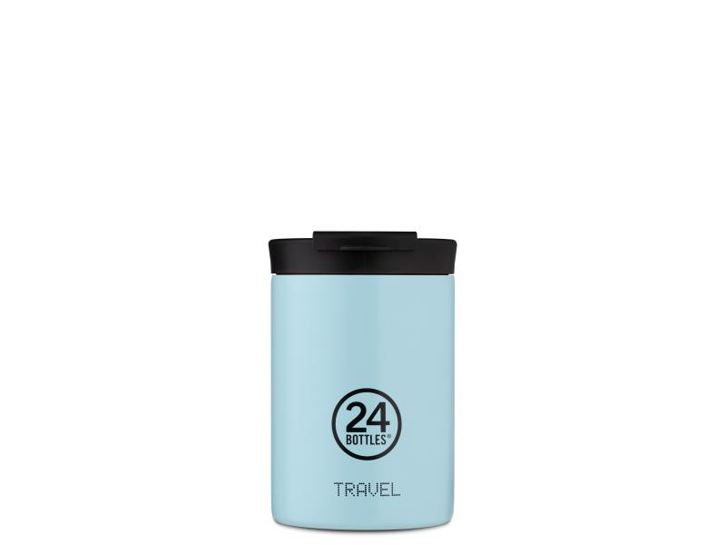 Thermobecher Tumbler 0.35 l Cloud Blue
