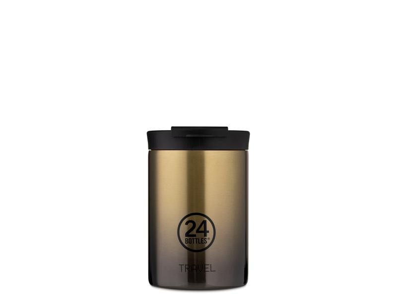 Thermobecher Tumbler 0.35 l Skyglow