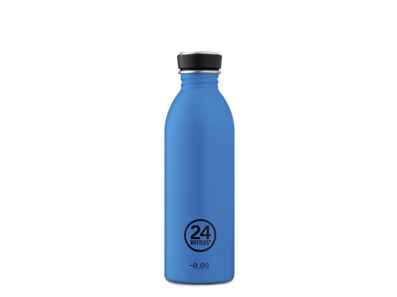 Trinkflasche Urban 500 ml Pacific