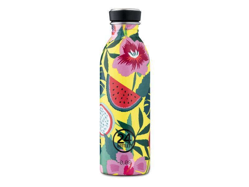 Trinkflasche Urban 500 ml Antigua