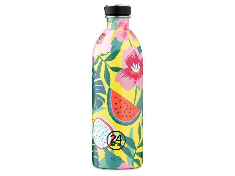 Trinkflasche Urban 1000 ml Antigua
